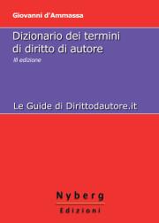 Copertina_I_Guida06_2013_ebook