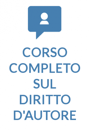 CorsoCompleto