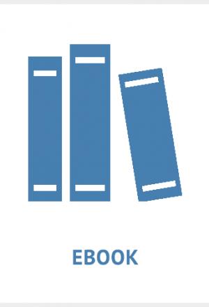 Gli eBook di Dirittodautore.it
