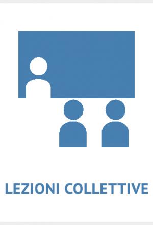 Lezioni collettive sul diritto d'autore