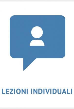 Lezioni e corsi sul diritto d'autore in videoconferenza