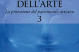 Gianfranco Negri-Clementi, Silvia Stabile, Il Diritto dell'Arte (Vol. 3, La protezione del patrimonio artistico)