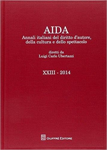 Aida 2014