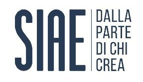 Società Italiana Autori ed Editori SIAE