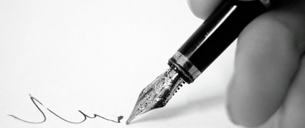 Scrittori