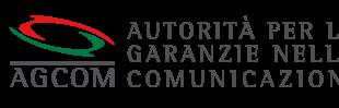 Autorità per le Garanzie nelle Comunicazioni